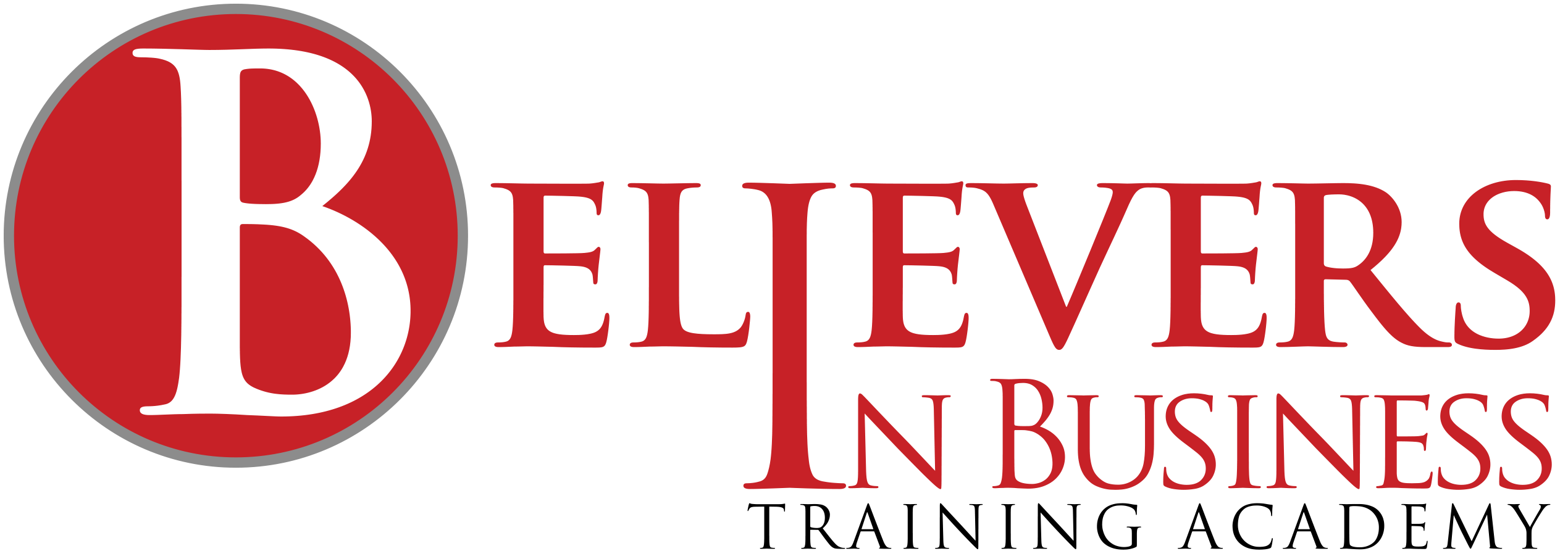 Believers In Business Training Academy