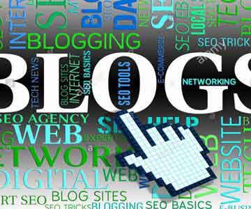 B.I.B. Blogs